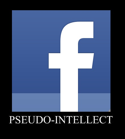 Facebook TAAism