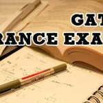 How to Prepare for GATE?