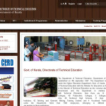 On the 167-Day Marathon DTE Kerala MTech Allotment
