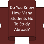 A FAQ on GRE and Higher Studies Abroad