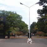 MTech in Computer Science and Engineering at NIT Calicut