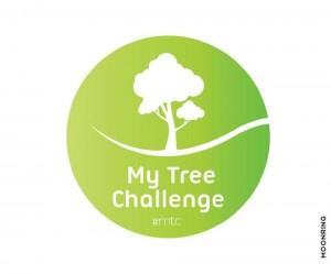 MTC - My Tree Challenge