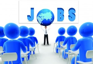 Placements, Campus Interviews and Jobs