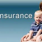 MediClaim Insurance – Why is it Required?