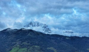 The Alps - Taaism.com | Click by Nithin Sam Oommen (Mamboo) | Jumbo Travel Checklist